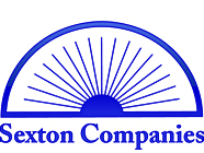 The Sexton Companies