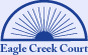 Eagle Creek Court